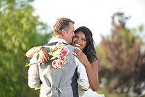 happy couple wedding.jpg