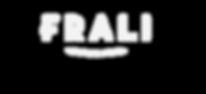 frali logo-01.png