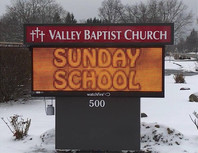 valley baptist chutrch.jpg