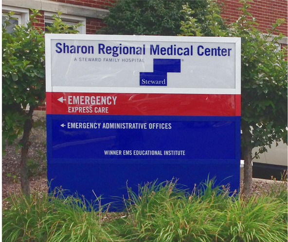 winnerEMS Sharon Medical Center.jpg