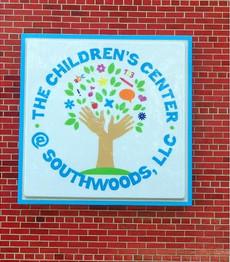 The Children's Center - Cocoa