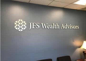 JFS-pic.jpg