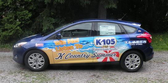 K 105
