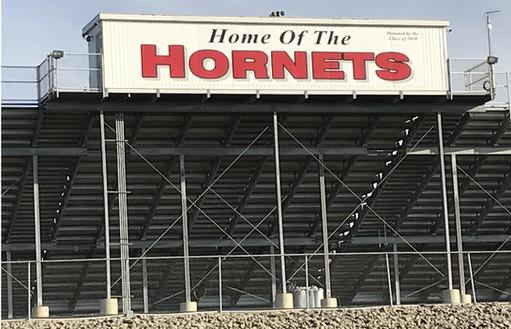 HickoryStadium-pic (2).jpg