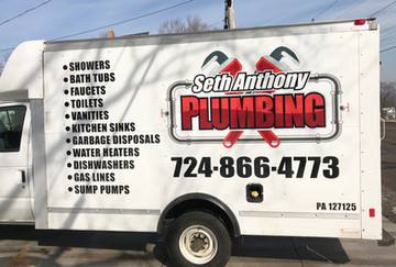 SETH ANTHONY PLUMBING SIDE.jpg