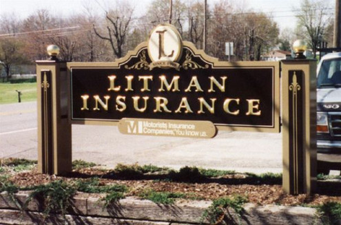Litman Insurance