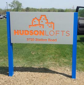 Hudson Loft