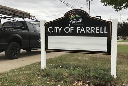 city of ferrel.jpg