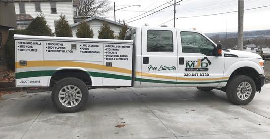 mjd truck.jpg