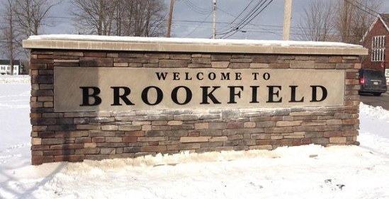 Brookfield Center