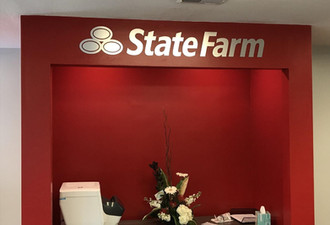 StateFarm-JamieBlott_edited.jpg