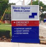 MainEnt Sharon Medical Center.jpg