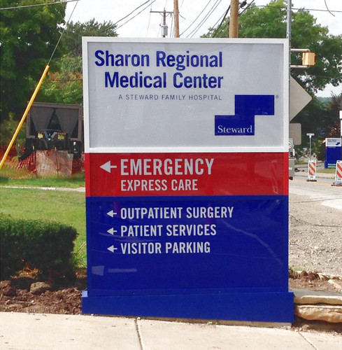 MainEnt Sharon Medical Center.jpg