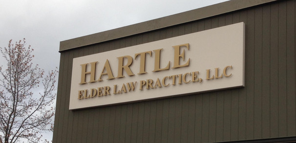 Hartle-Pic (2).jpg