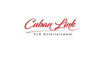 red cuban link signature .jpg