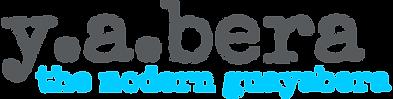 yabera logo.png