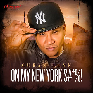 NEW YORK PROMO PIC.jpg
