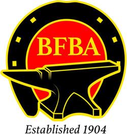 Member of BFBA