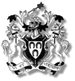 Part of the Worshipful Company Of Farriers