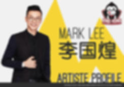 MARK PROFILE-1.jpg