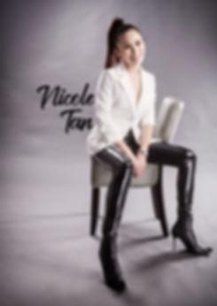 Nicole Tan - Emcee-1.jpg