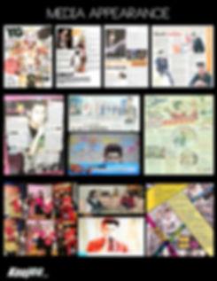 Koujee_Profile_web-5.jpg