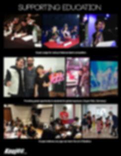 Koujee_Profile_web-7.jpg