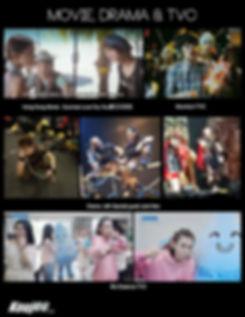 Koujee_Profile_web-6.jpg