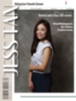 Jess Profile_Final_(Without Contact)_Act