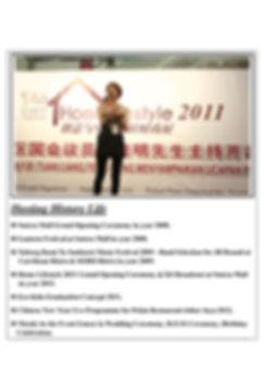Hui-Z_SCWS-3.jpg