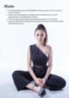 Nicole Tan - Emcee-3.jpg