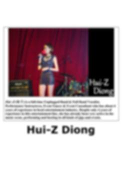 Hui-Z_SCWS-1.jpg
