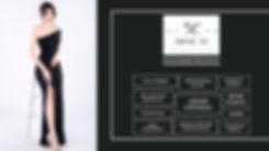 EMCEE PROFILE- EMCEE XC TAI-1.jpg