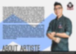 Chef Melvyn-2.jpg