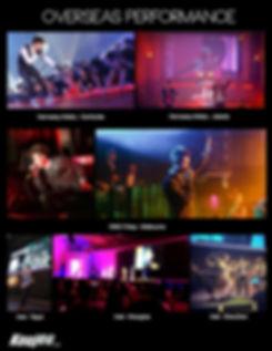 Koujee_Profile_web-4.jpg