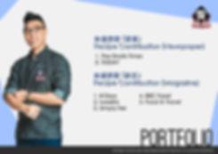 Chef Melvyn-6.jpg
