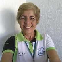 Tereza Linhares (1).jpeg
