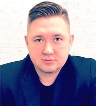Егор Сараев хоккейный агент