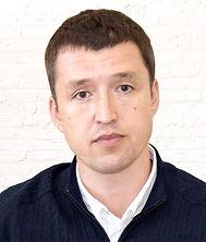 Zaytsev Maksim_edited.jpg
