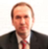 Владимир Васильевич Сараев