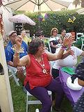 Melba Cannon 95th Birthday (5).jpg