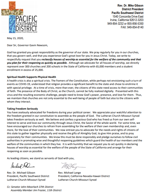 Message from President Gibson00.PNG