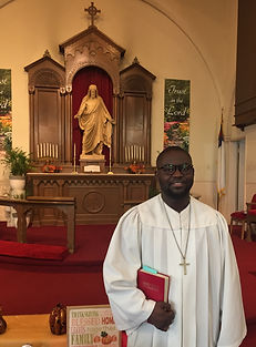 Vicar Jean Enock Berus.jpg