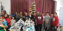 Christmas 2018 (6).jpg