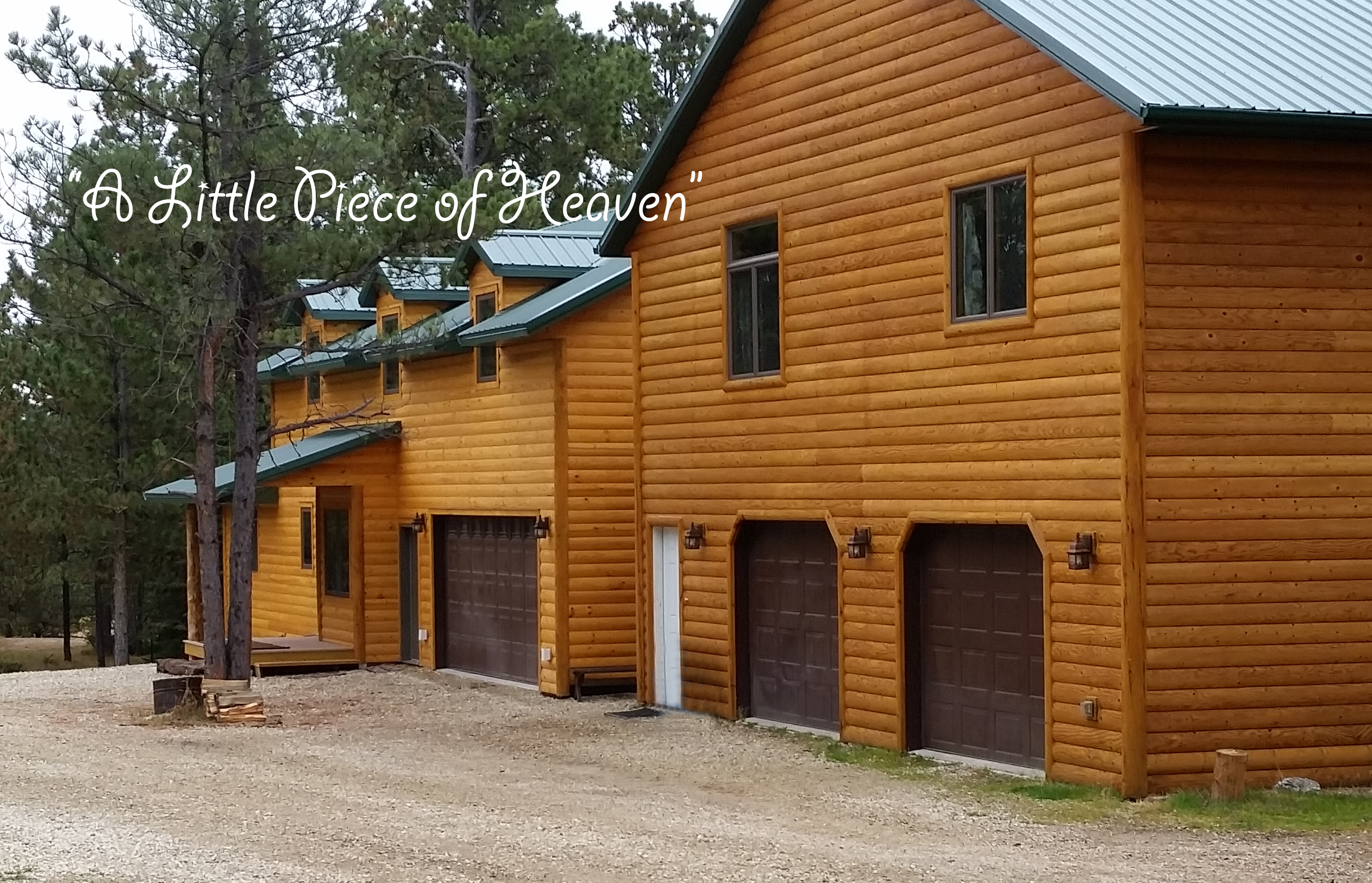 gallery property us image this dakota cabins deadwood sd in south of com booking hotel lodge cottages at cole