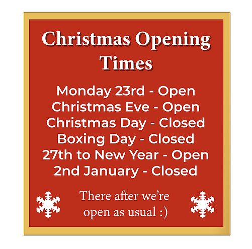 christmas Opening times WEB.png