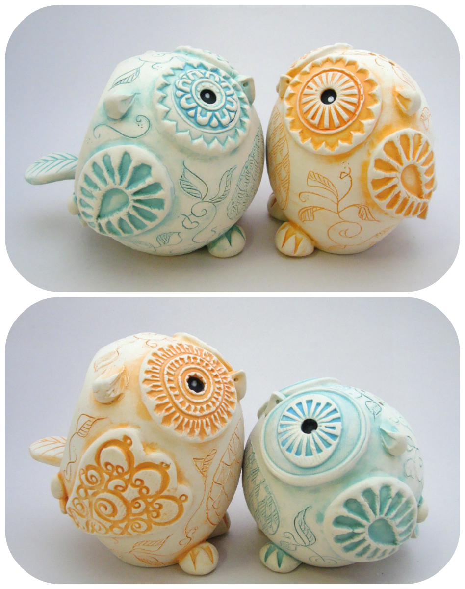 owls 2