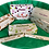 Thumbnail: Any 6 Incense Sticks for £5.00
