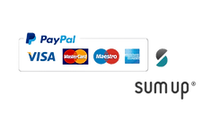 Pay logo.png