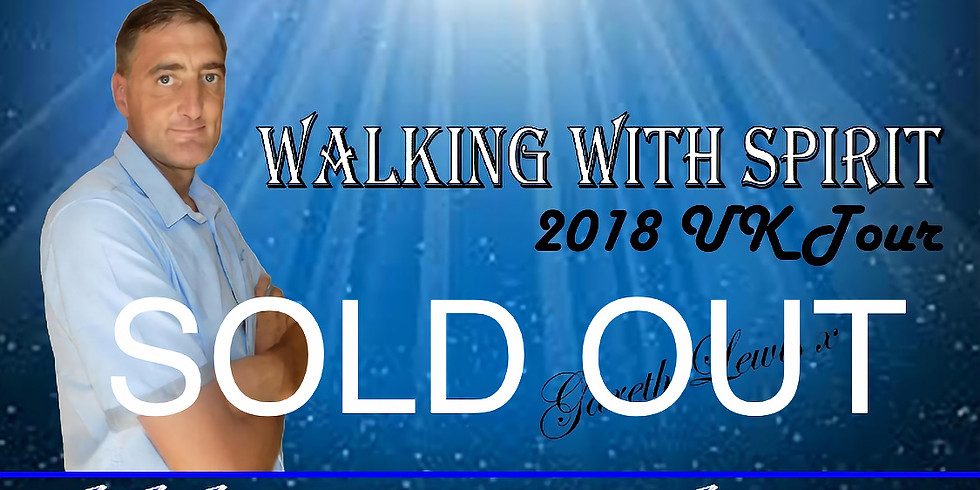 Kidsgrove Masonic Hall, SOLD OUT!!